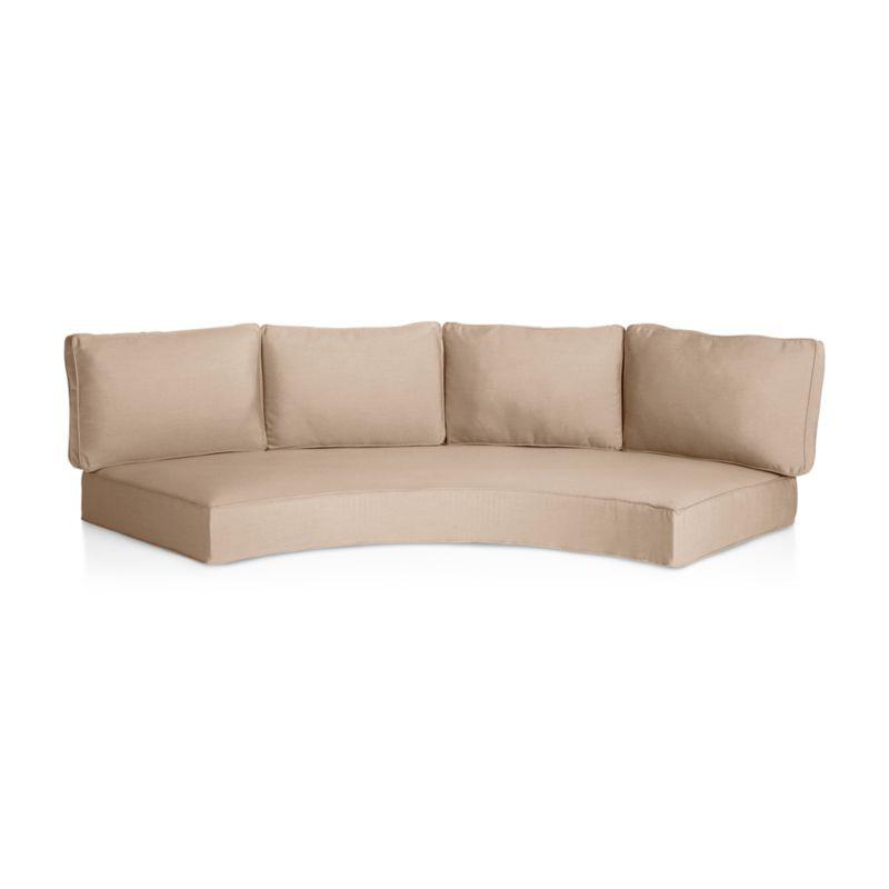 sunbrella outdoor furniture cushions sale 2