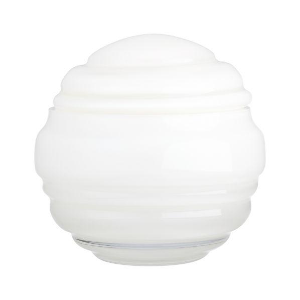 Venus Small Jar