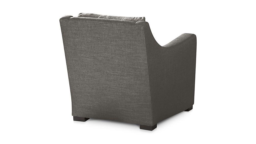 Verano Chair