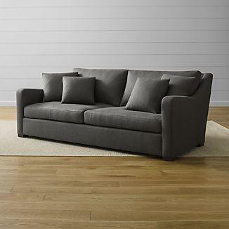 Verano Sofa