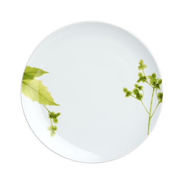 Verena Dinner Plate
