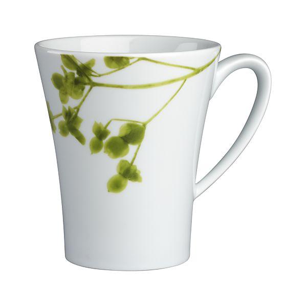Verena Mug