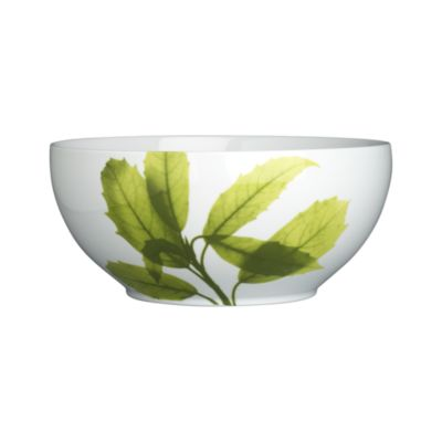 Verena Serving Bowl