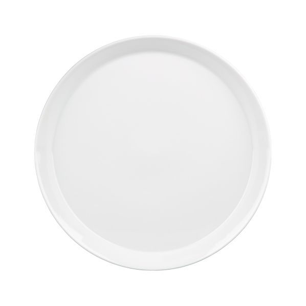 VergeDinnerPlateS12
