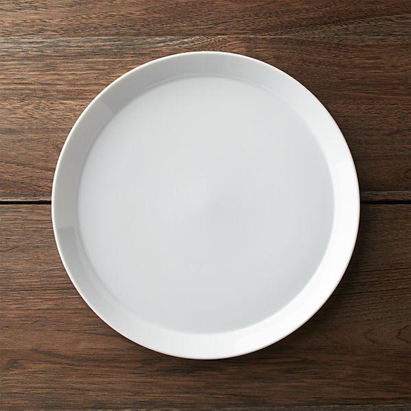 Verge Dinner Plate