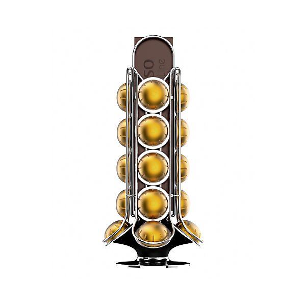 Coffee Espresso Capsule Holder For Nespresso 174 Vertuoline