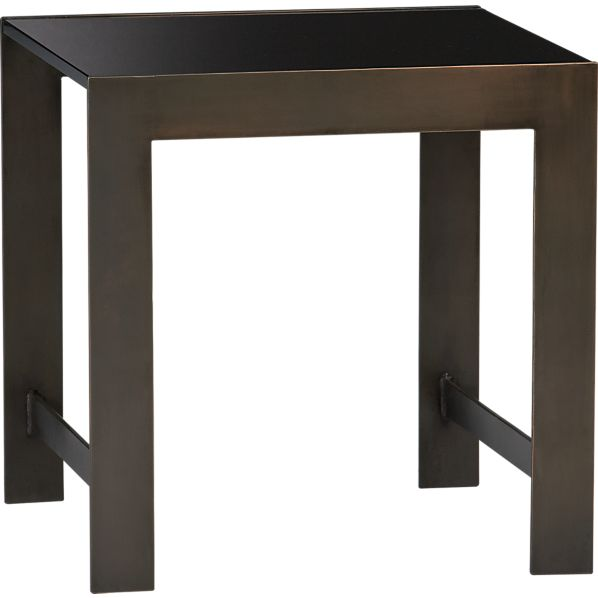 Vesper Side Table