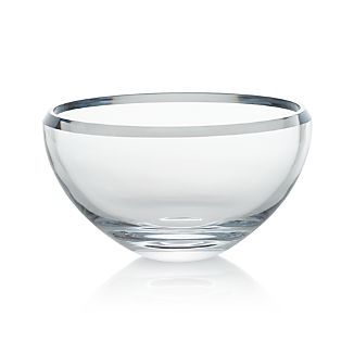 Victor Bowl