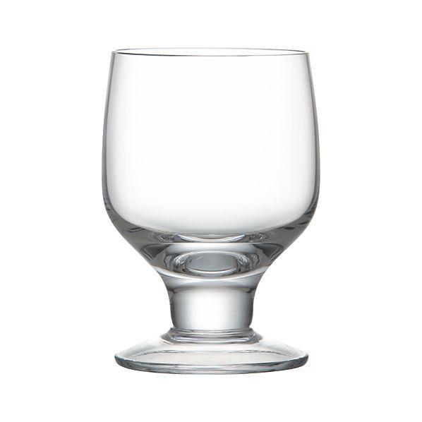 Village Glass