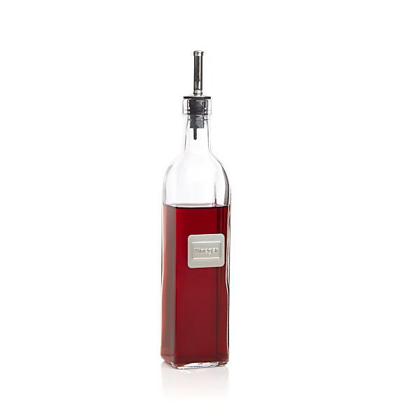 VinegarBottleAV1F14