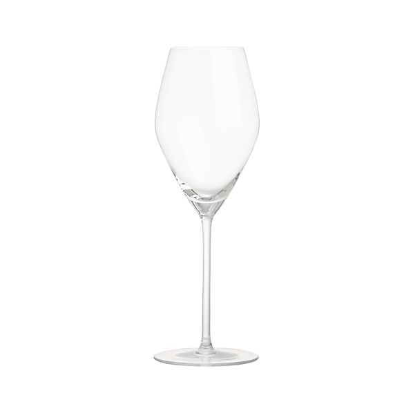 Vineyard 12 oz. Sweet Wine Glass