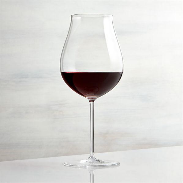 VineyardPinotNoir26ozSHF15