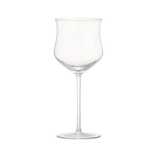 VineyardRoseWine11ozS13