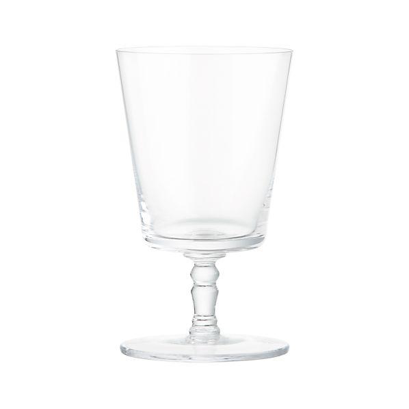 Vista Glass