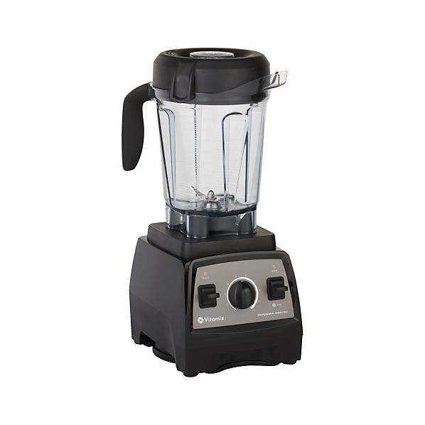 Vitamix300Blender3QF12