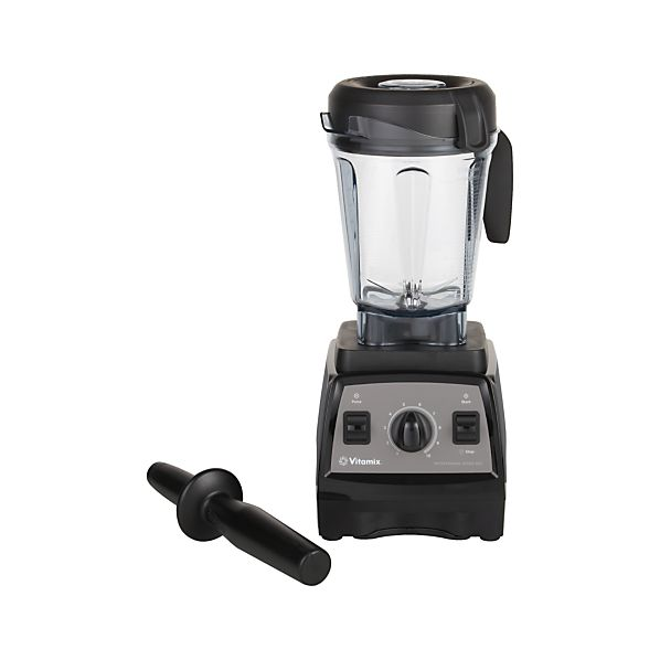 Vitamix300BlenderF12