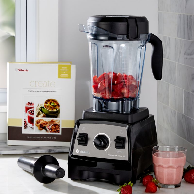 Vitamix ® 300 Professional Blender