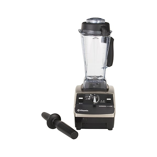 Vitamix ® 500 Professional Blender