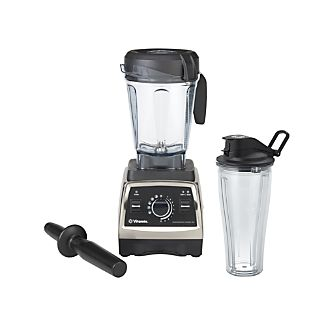 Vitamix ® 750 Professional Blender with To-Go Cup