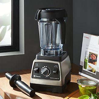 Vitamix ® 750 Heritage Professional Blender