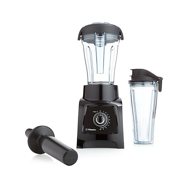Vitamix ® S30 Blender