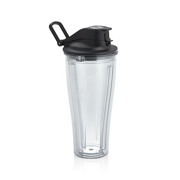 Vitamix ® Blender To-Go Cup