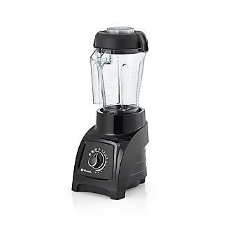 Vitamix ® S50 Black Blender