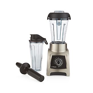 Vitamix ® S55 Blender