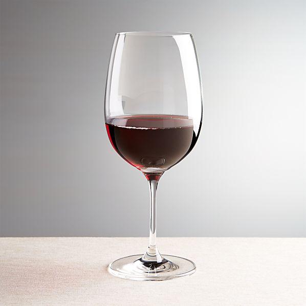 Viv 20 oz. Big Red Wine Glass