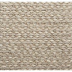 "Voight Wool-Blend 12"" sq. Rug Swatch"