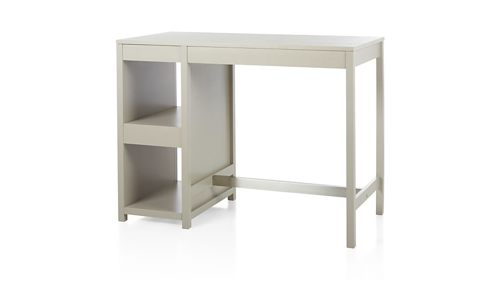 Wabash High Dining Table