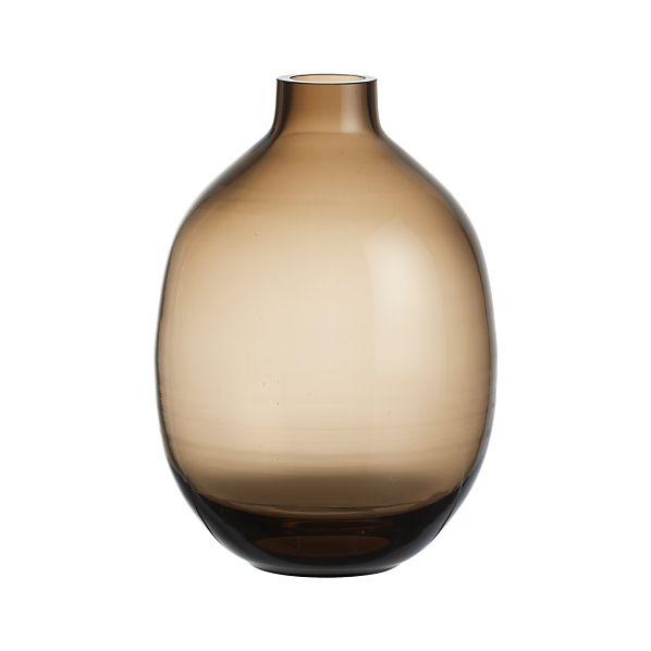 Walsh Vase