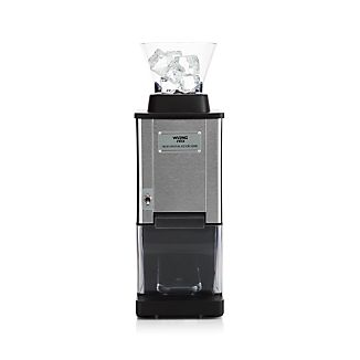 Waring ® Ice Crusher