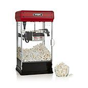 scalloped melamine popcorn cup and tub crate and barrel. Black Bedroom Furniture Sets. Home Design Ideas