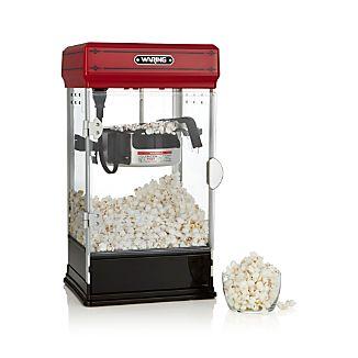 Waring ® Red Popcorn Maker