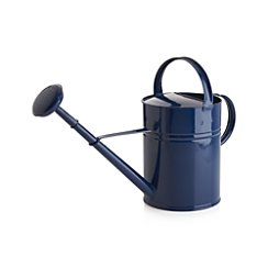 Watering Can Marine Blue