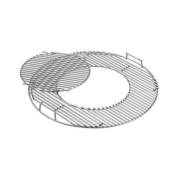 Weber ® Grill Grate System