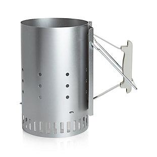 taylor digital grilling thermometer crate and barrel. Black Bedroom Furniture Sets. Home Design Ideas