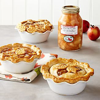 Wienke's Market Apple Pie Filling