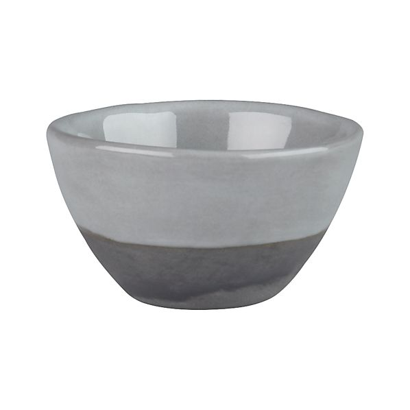 Welcome Pinch Pot