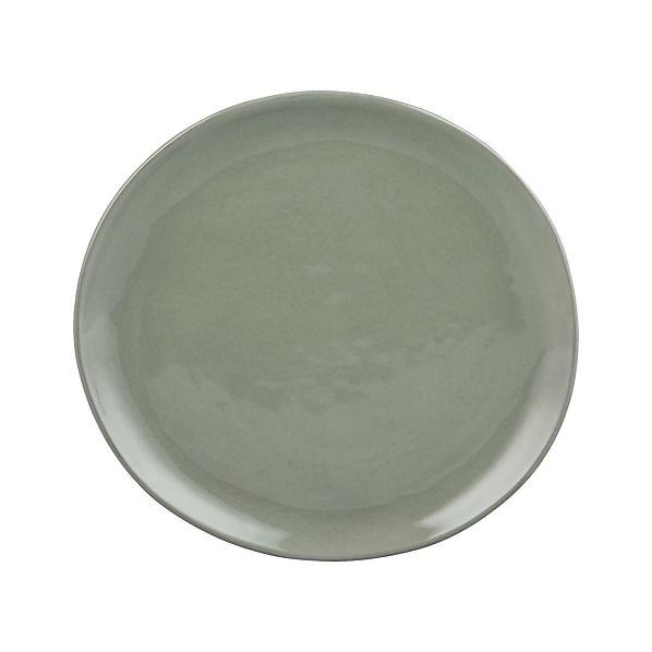 Welcome Salad Plate