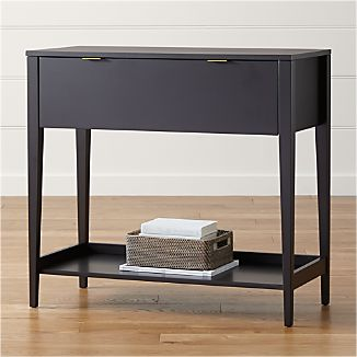Wentworth Secretary Desk