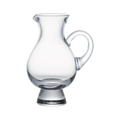 Whiskey Pitcher