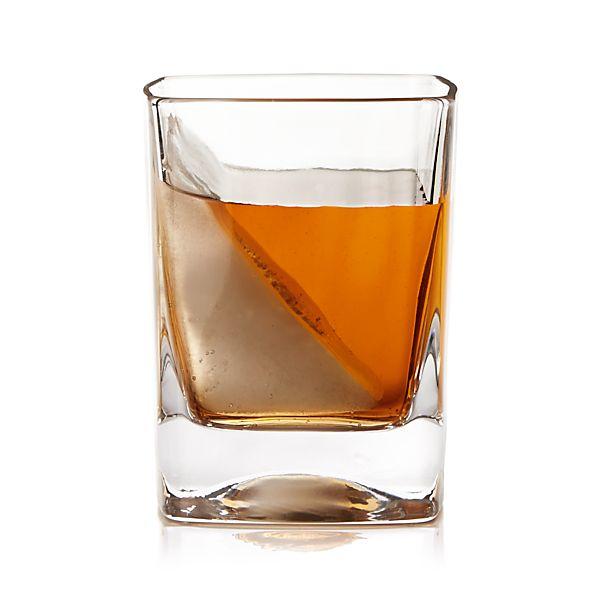 WhiskeyWedgeAV1S15