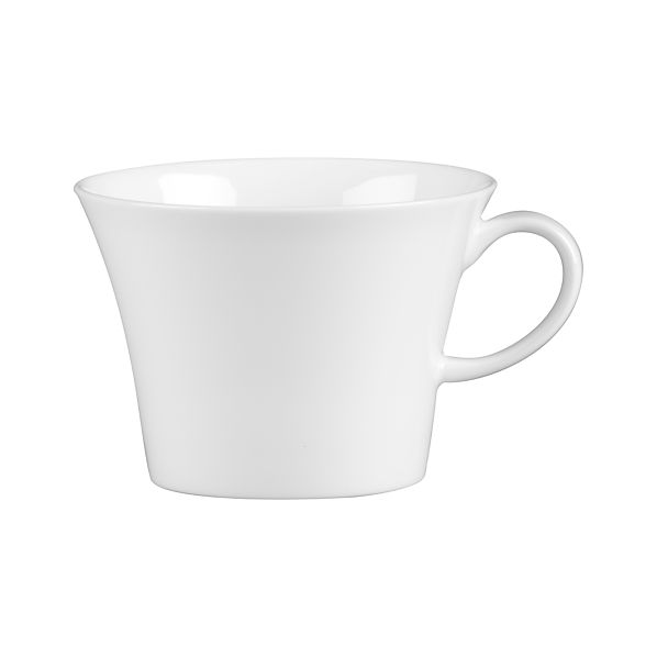 WhitePearlCup8ozS12R