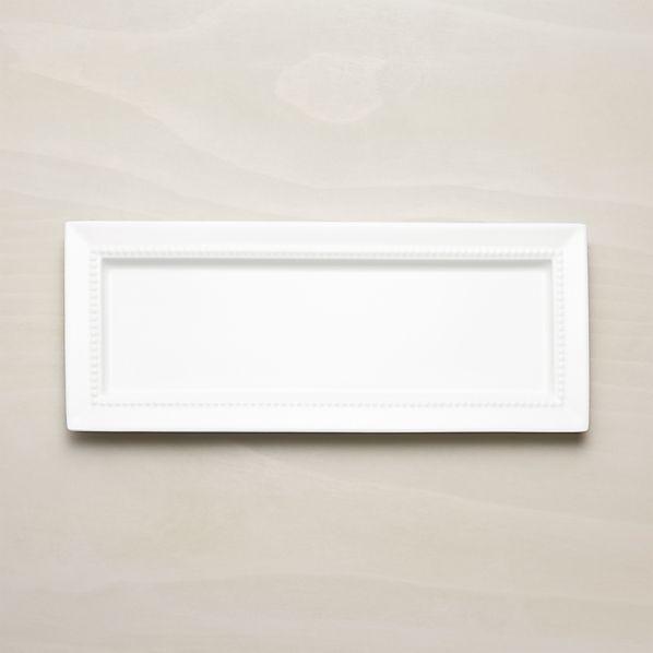White Pearl Server