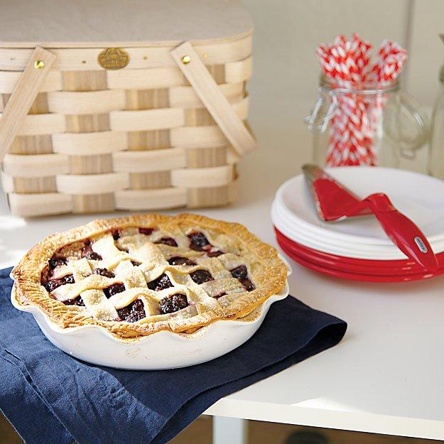 Zyliss ® Slice & Serve Pie Server