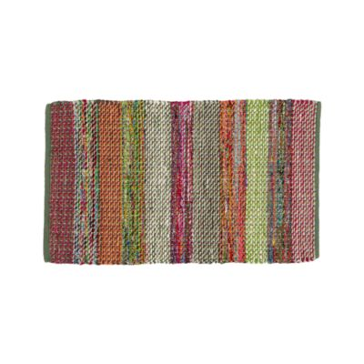 Wide Stripe Multi 30