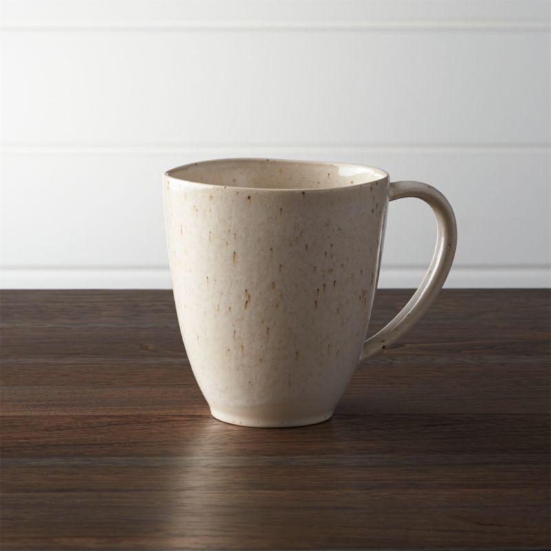 Wilder Mug