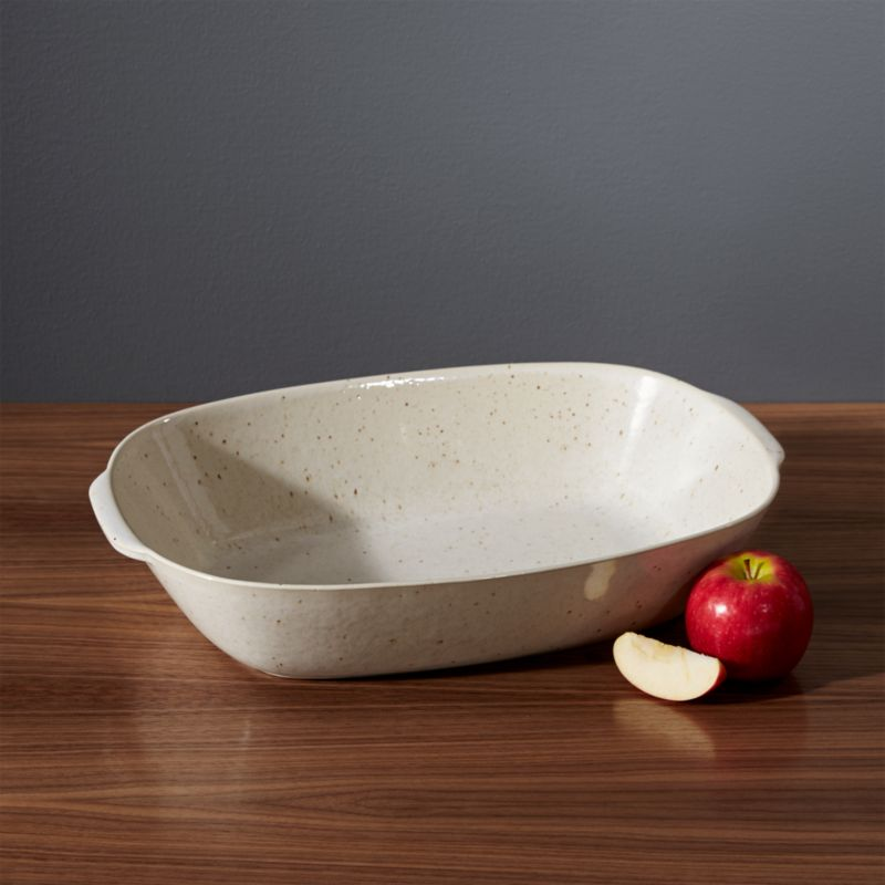 "Wilder 14.25""x10"" Baking Dish"